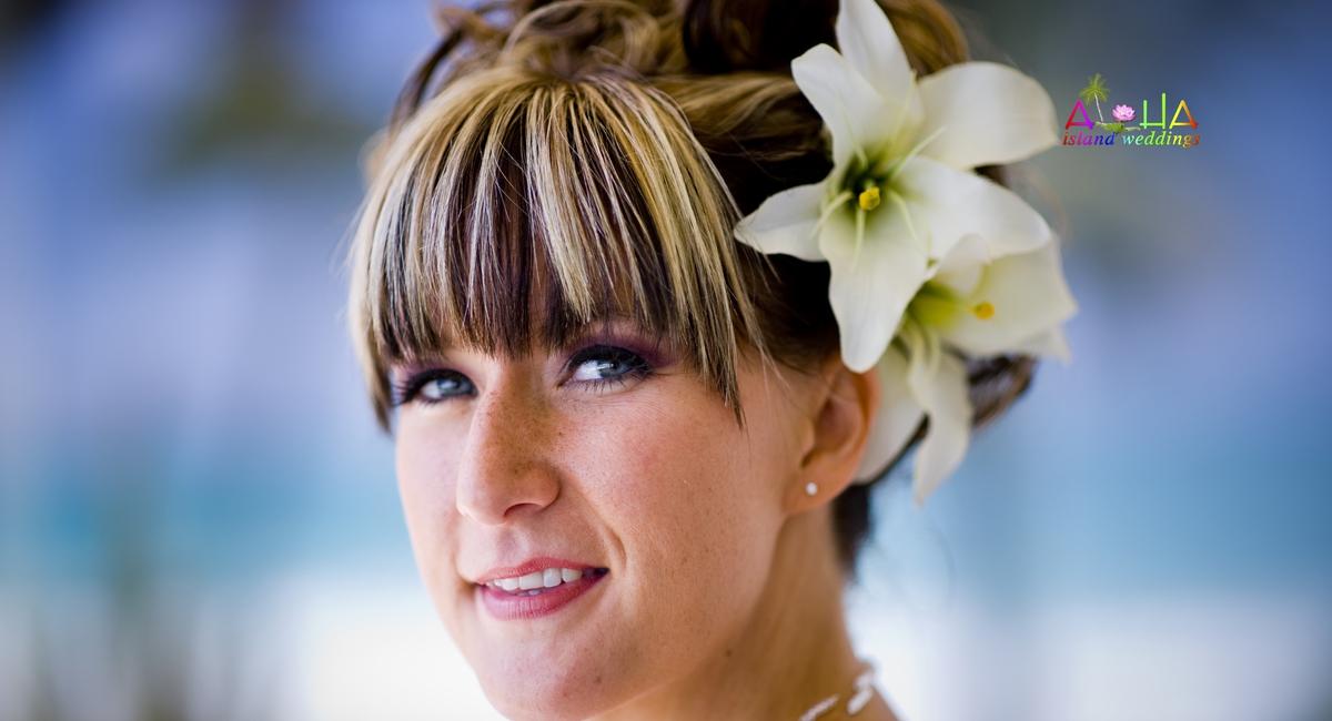 Pre Wedding Photos For Becky And Eric Estate House