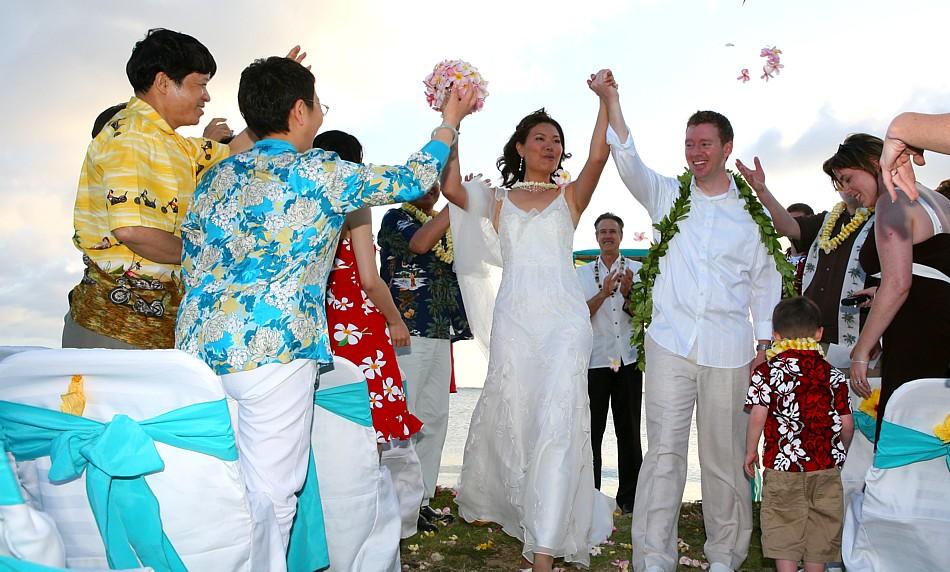 christine zheng and matthew flood wedding