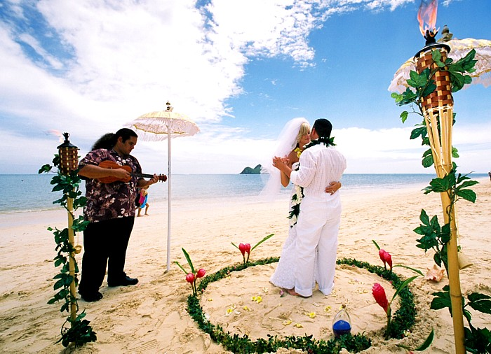 Extra add ons for hawaii wedding ceremony hawaiian wedding music live music brings that charm and ambiance which is un unparallel to any cd player music in all its forms is loved in hawaii to any junglespirit Choice Image