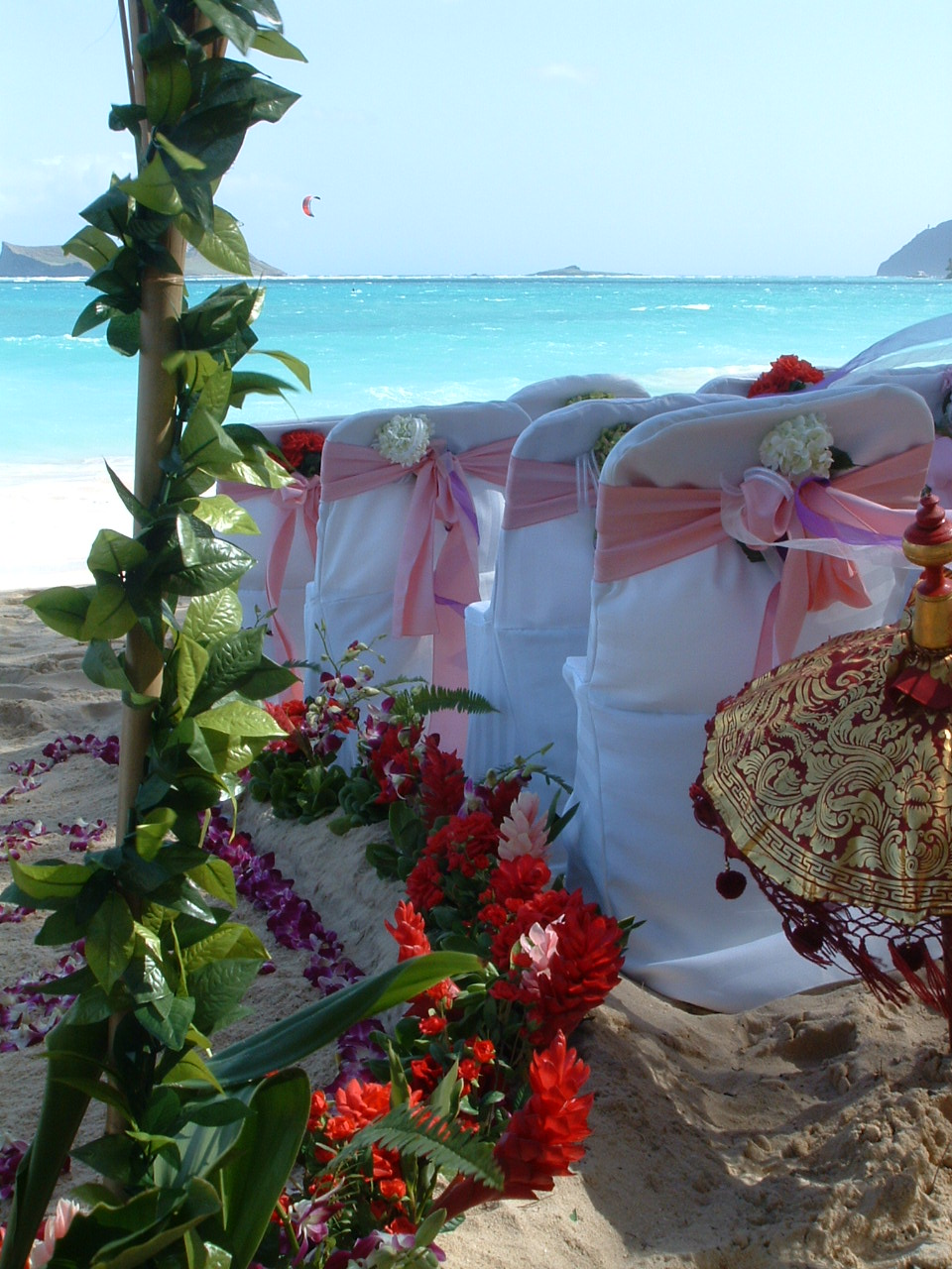 beach_wedding_in_Hawaii