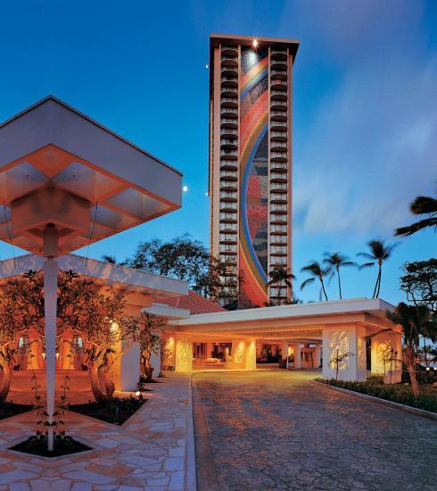 Cheap Kamaaina Hotel Rates Oahu